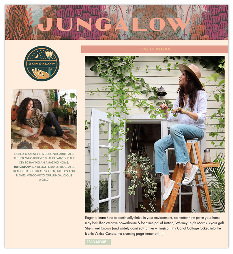 jungalow_tinyhouse.png