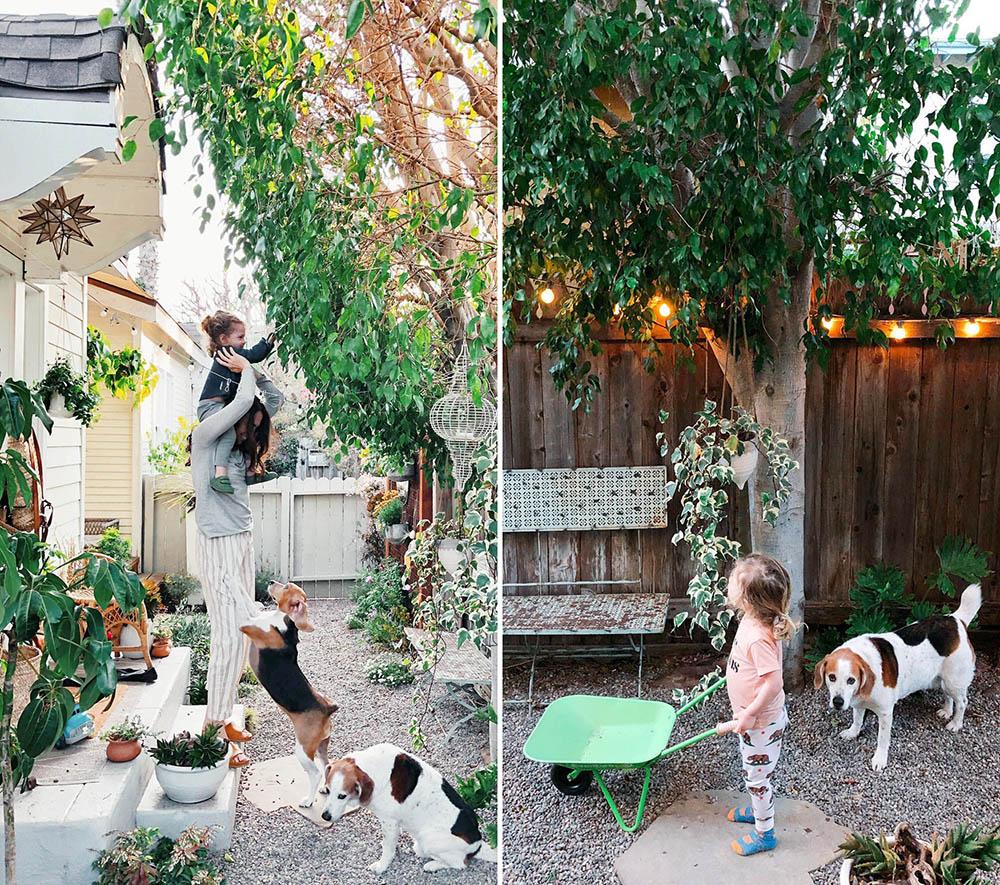 tiny_house_garden_family.jpg