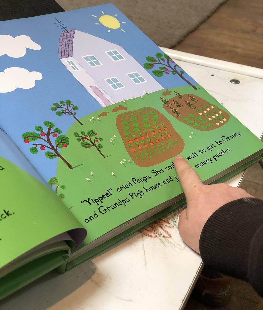 garden_childrens_books.jpg