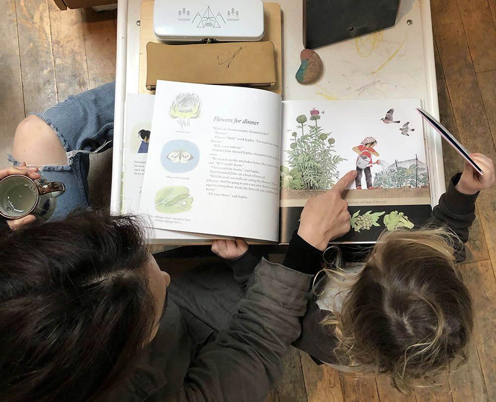 childrens_gardening_books.jpg