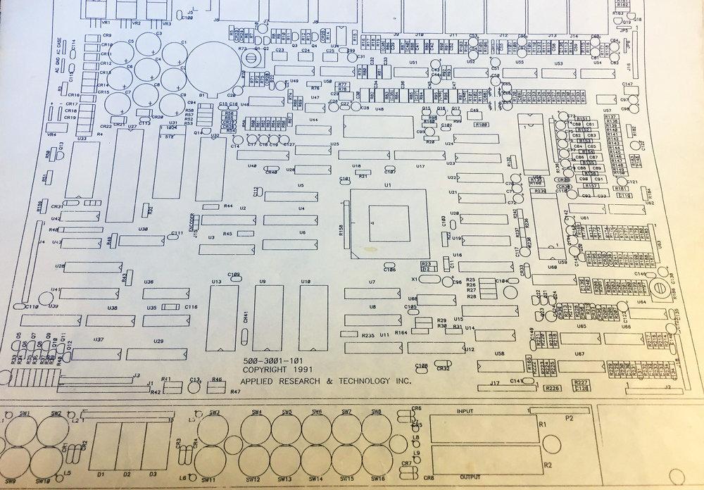 ART_motherboard_assy_dwg.jpg