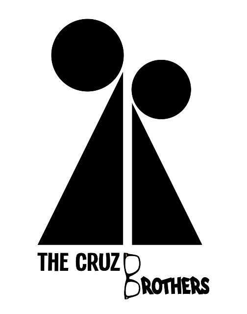The Cruz Brothers