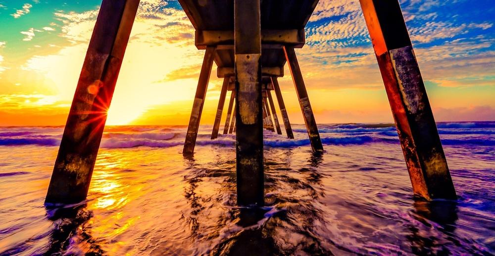 sunrise2.jpg