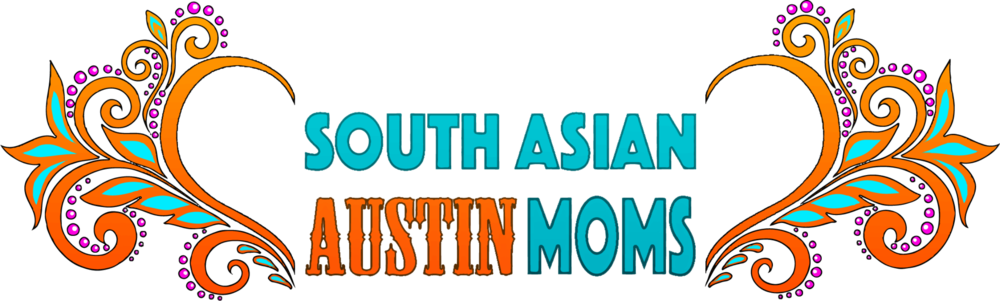 South Asian Austin Moms