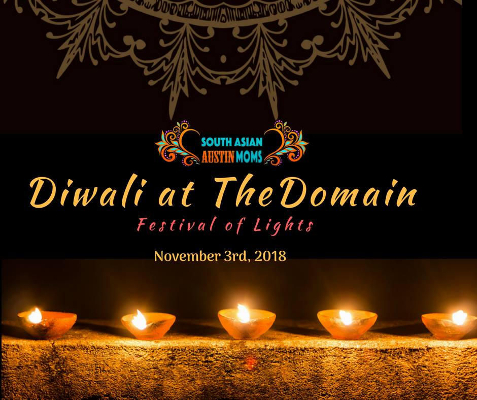 Diwali Domain.jpg
