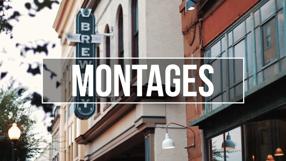 Montage Thumbnail.png
