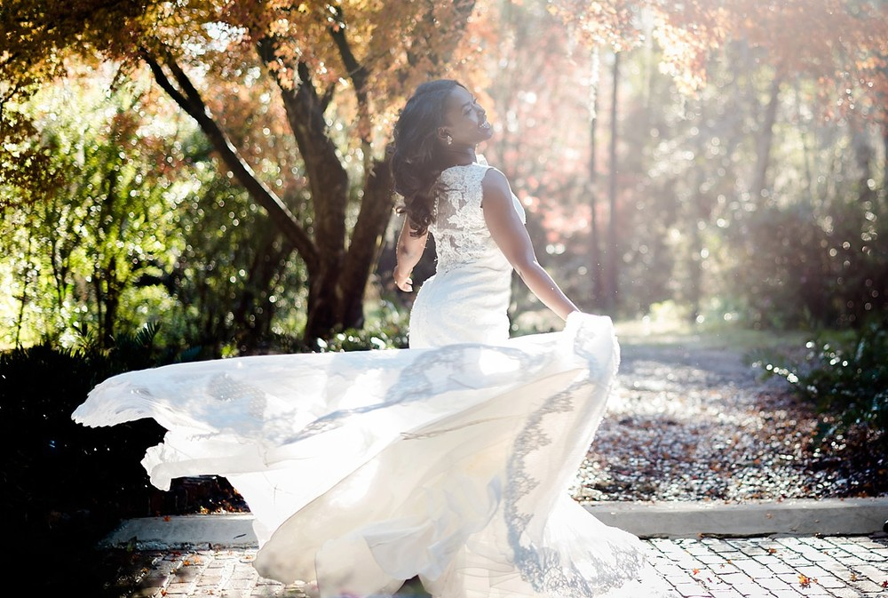 Destination Wedding Photographer Based in Jacksonville, St. Augustine Florida Available Worldwide