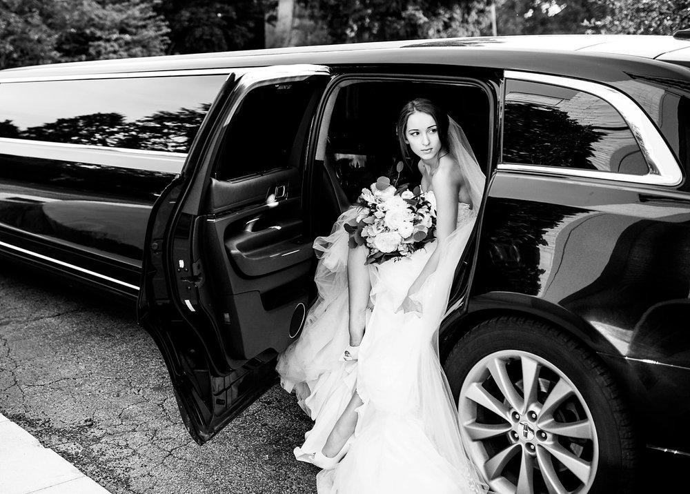 Destination Luxury Wedding Photographer Based in Jacksonville, St. Augustine Palm Beach Weddings Florida Travel Worldwide