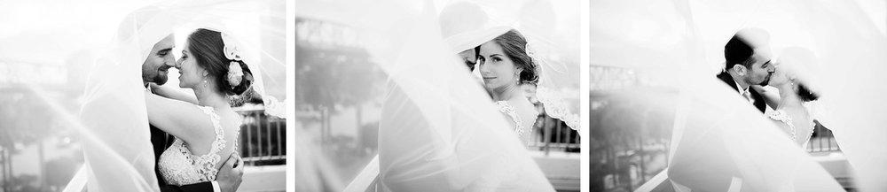 Jacksonville Florida Wedding Photographer
