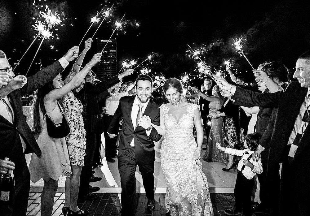 hyatt regency jacksonville riverfront weddings