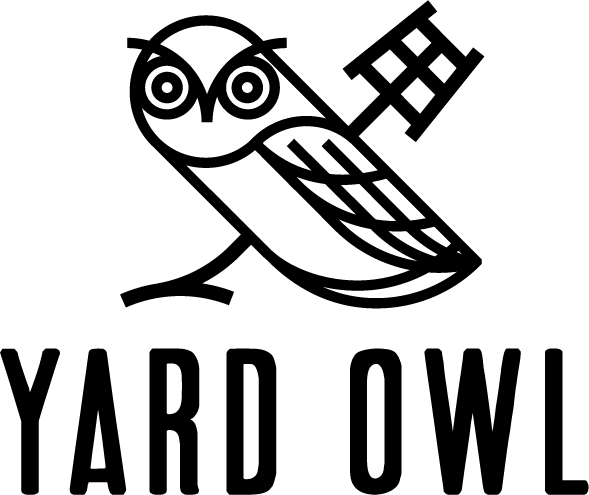 Yard Owl Craft Brewery