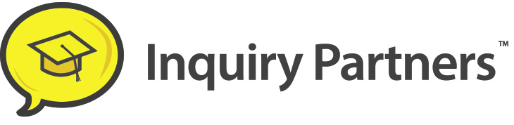 INQUIRY PARTNERS