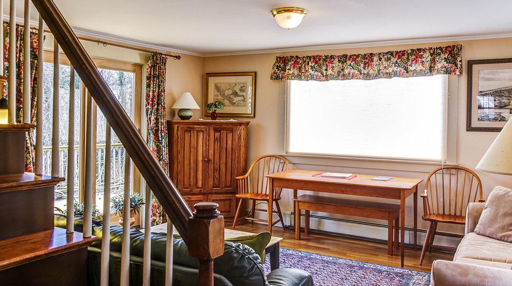 garden-suite-gallery-image-2.jpg