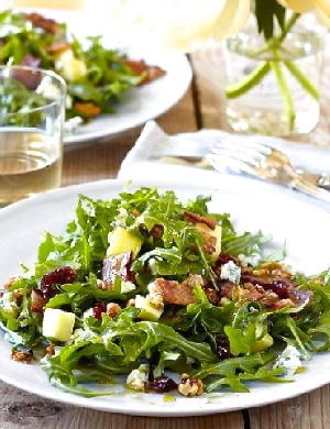 AMAZING - Barefoot Contessa Cape Cod Salad @https://www.pinterest.com/pin/27443878954567583/