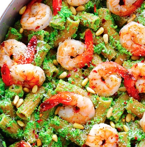 http://www.huffingtonpost.com/2012/03/21/shrimp-recipes_n_1367998.html?ref=topbar