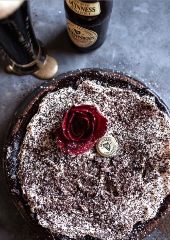@http://www.halfbakedharvest.com/drunken-sunken-irish-coffee-chocolate-cake-with-salted-baileys-cream/