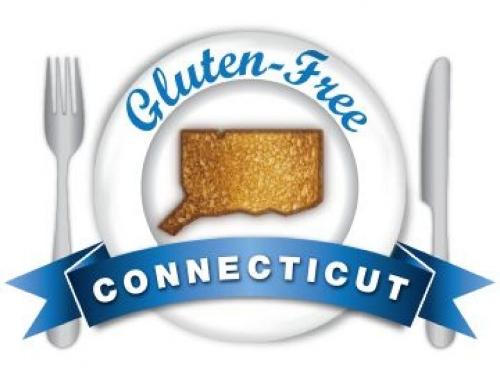 gluten free ct.jpg