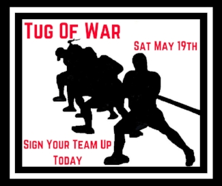Tug of war promo.jpg