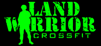 LandWarrior.png