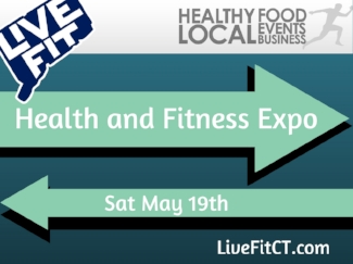 Health and Fitness Expo.jpg