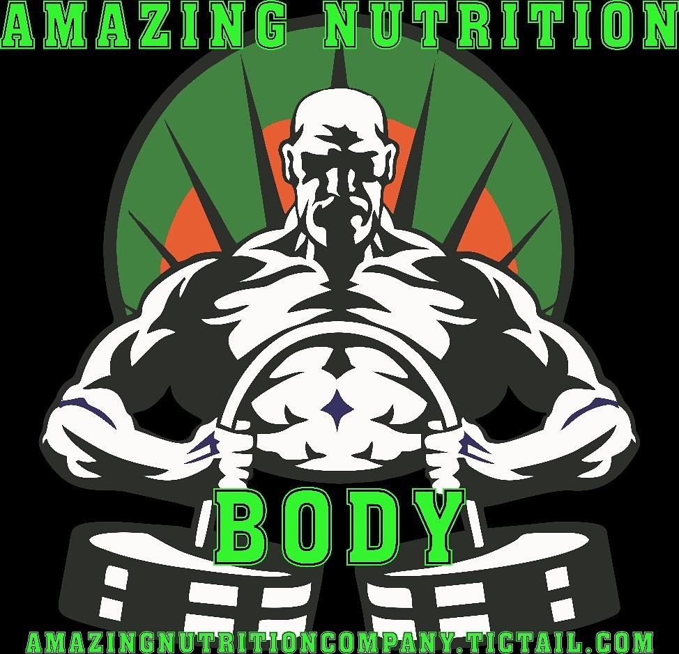 Amazing Nutrition.jpg
