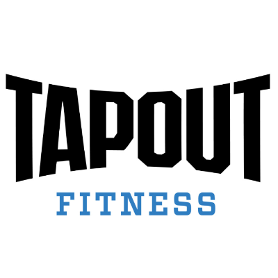 TAPOUT Fitness Southington