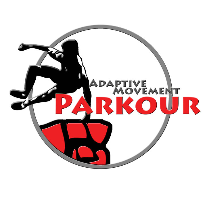 AdaptiveMovementParkourLogo.jpg