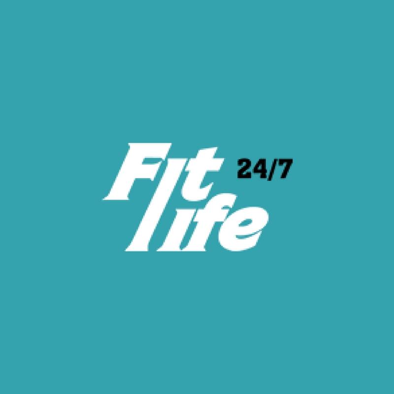 Fit Life 24-7.jpg