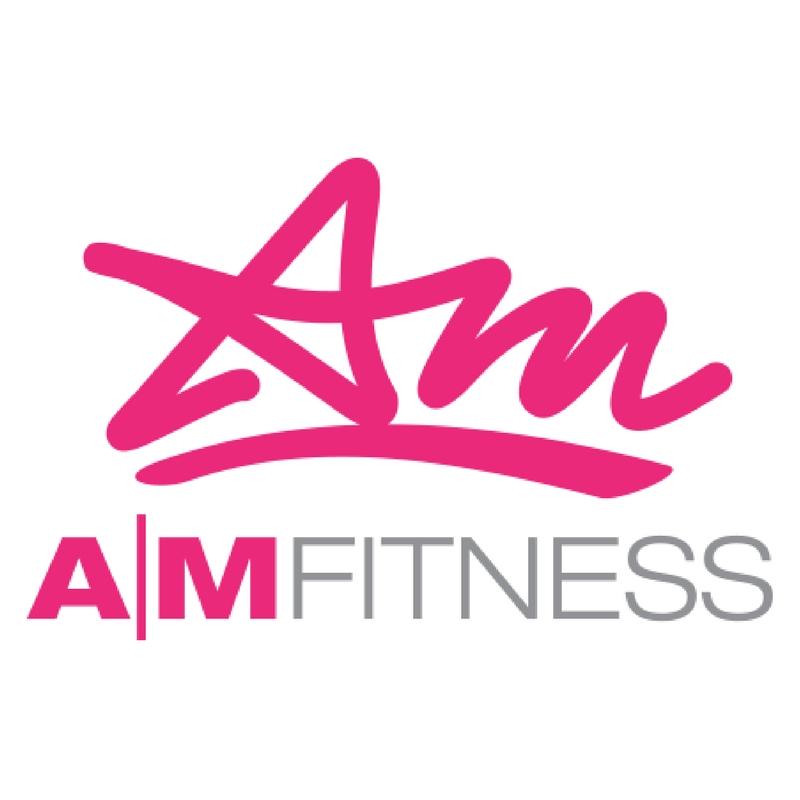 AM Fitness.jpg
