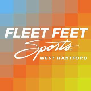 Fleet Feet.jpg