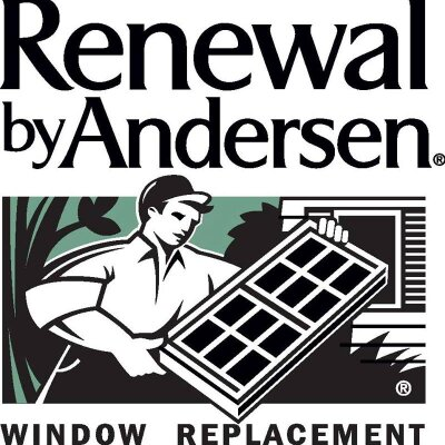 Renewal by Anderson.jpeg