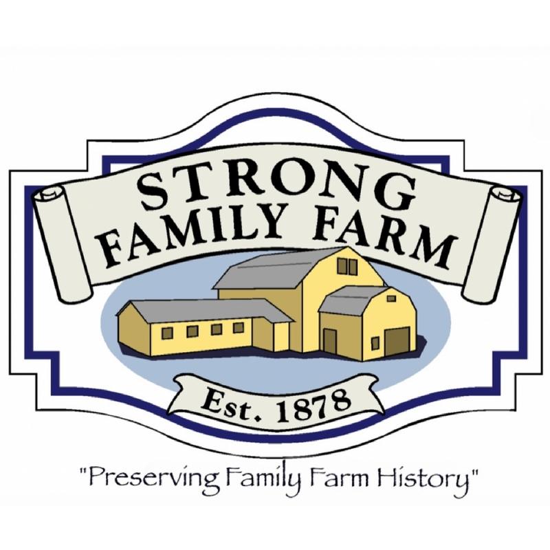 Strong Family Farm.jpg