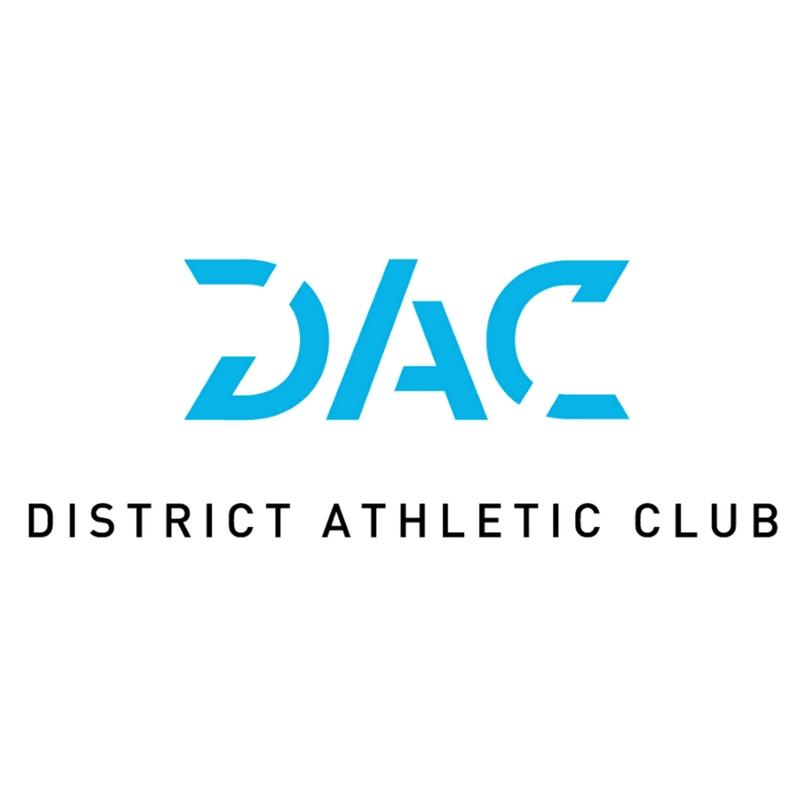 D.A.C.jpg