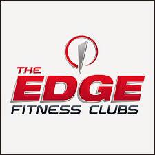 Edge Fitness.jpg