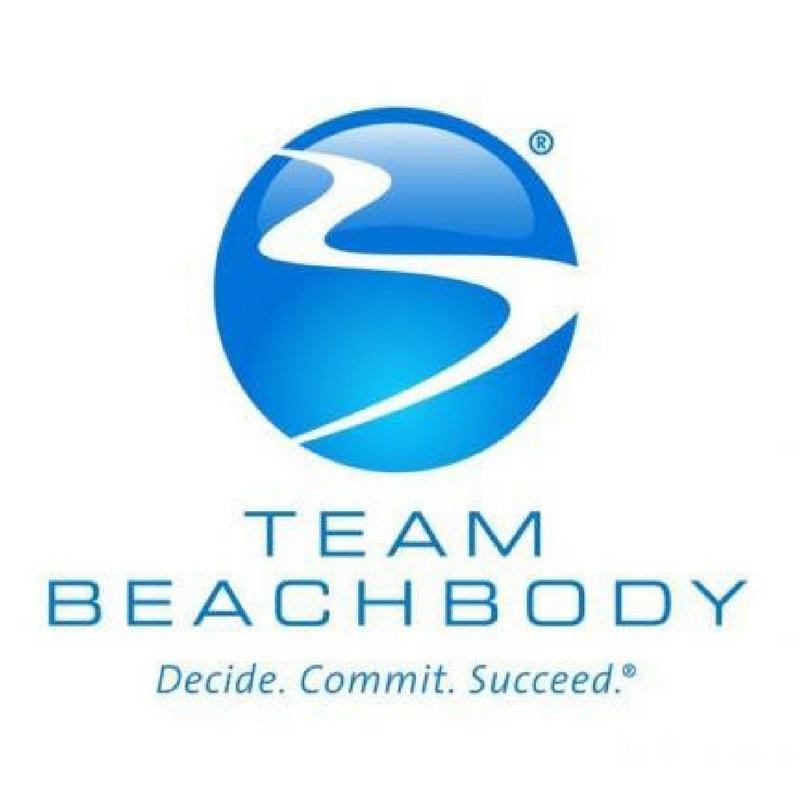 Beach Body.jpg