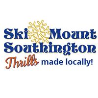Mt Southington.png