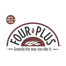 Kelly's Four Plus.jpg