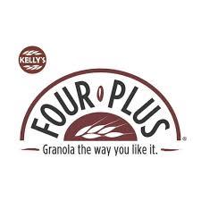 Kelly's Four Plus.jpg