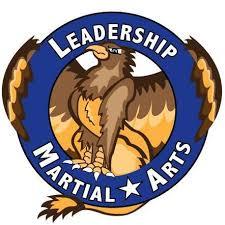 LeaderShip MA.jpg