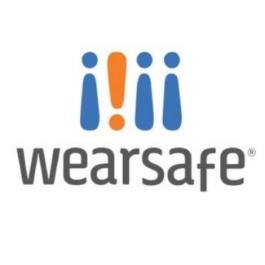 Wear Safe.jpg
