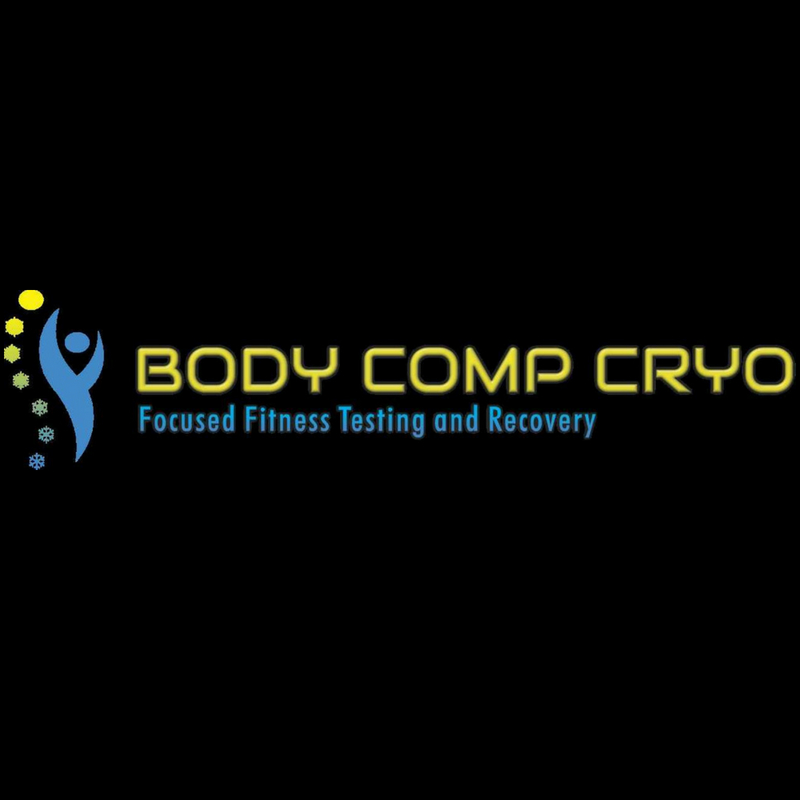 Body Comp Cryo.jpg