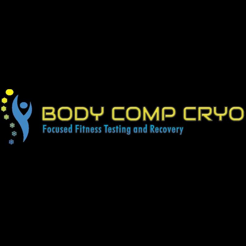 Body Comp Cryo.jpg