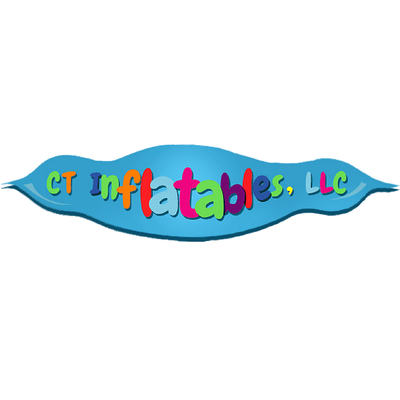 CT inflatables.com.jpg