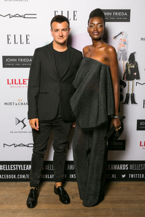 ellestyleawards_press_mg_lr_0188)davidlaport.jpg