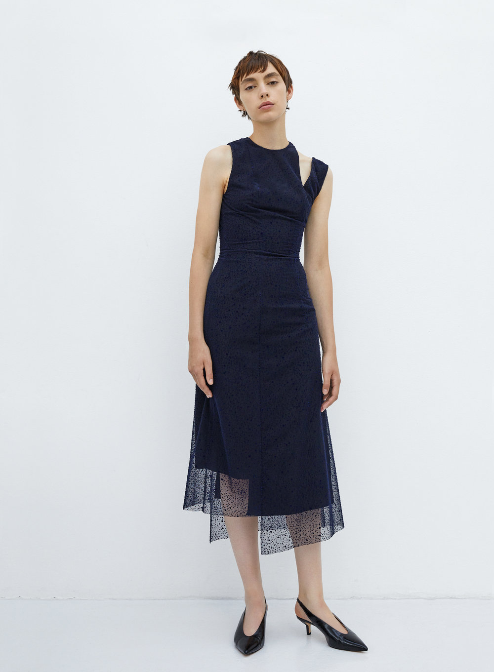 davidlaport_cutoutdress_navy