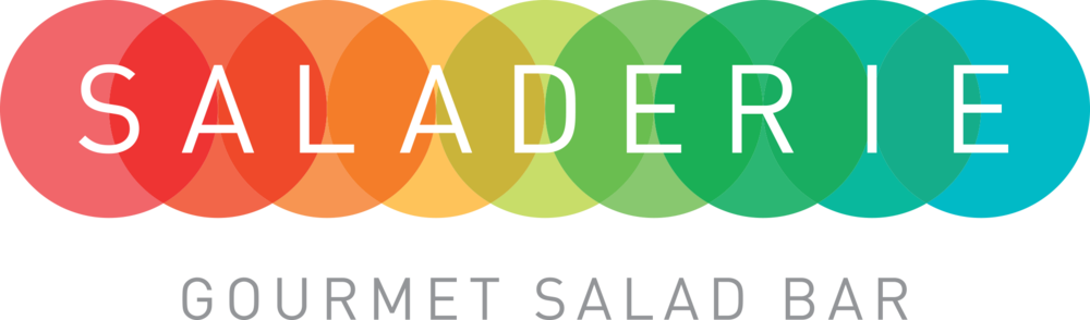 SALADERIE_LOGO-1.png
