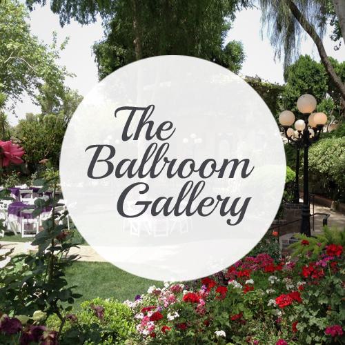 ballroom-button.jpg