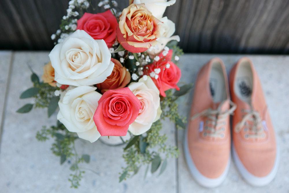 wedding_lauren-bryan_heidbreder-25.jpg