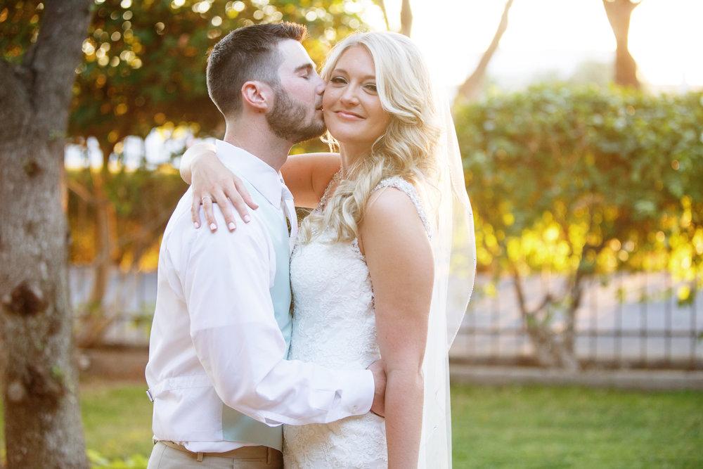 wedding_lauren-bryan_heidbreder-423.jpg
