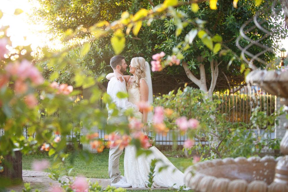 wedding_lauren-bryan_heidbreder-442.jpg